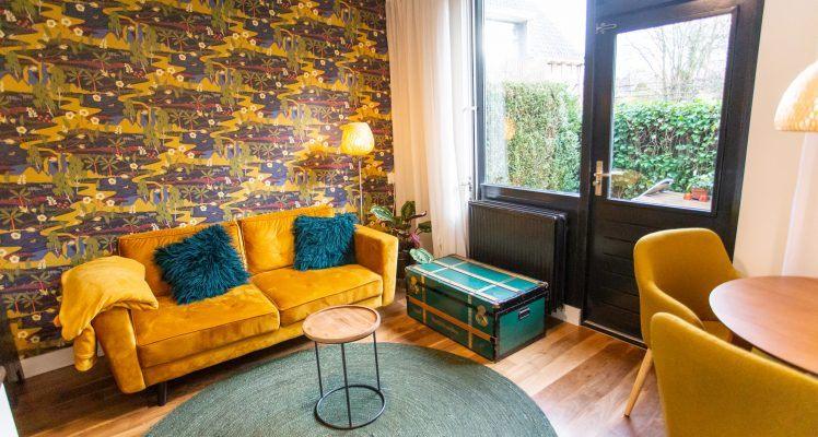 Geel_Appartement