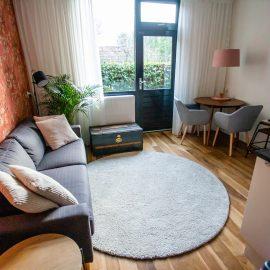 Boutique_Apartments_Roze